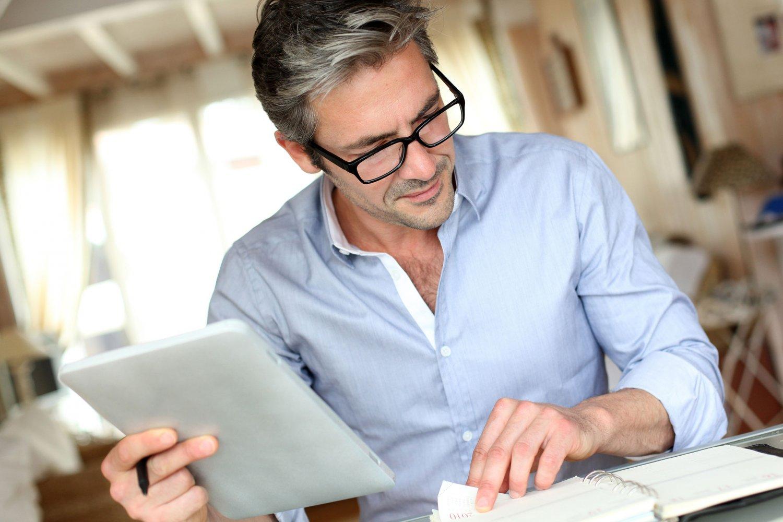 Изображение - Как выполнить возврат процентов по потребительскому кредиту 16a-240c837d