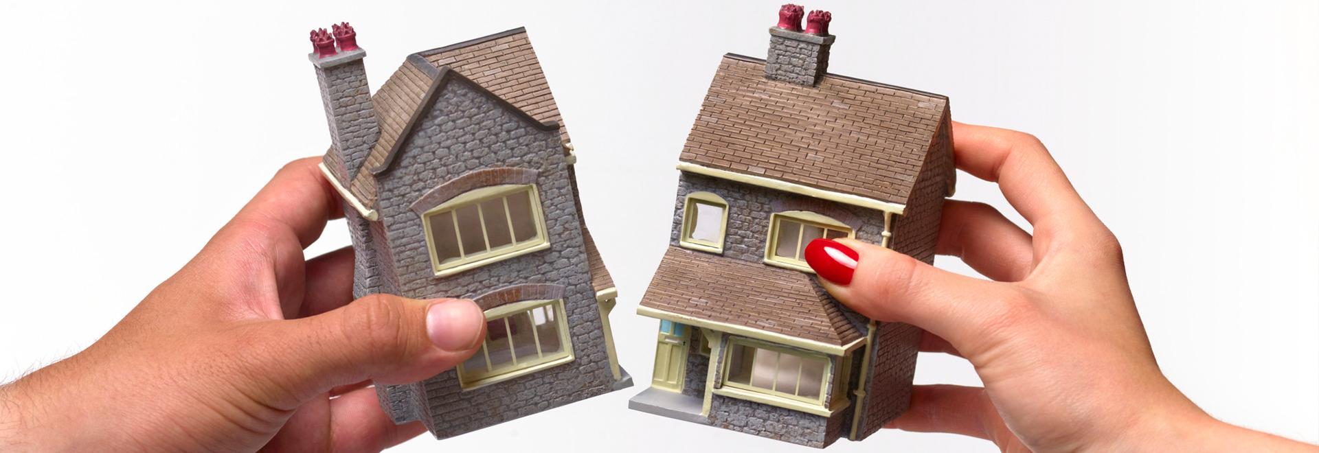 Изображение - Порядок раздела квартиры на доли, если у недвижимости один собственник 76c-9f2f4de1