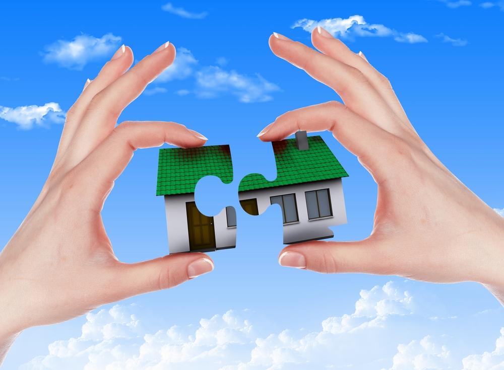 Изображение - Порядок продажи квартиры, находящейся в долевой собственности 427-467eebee