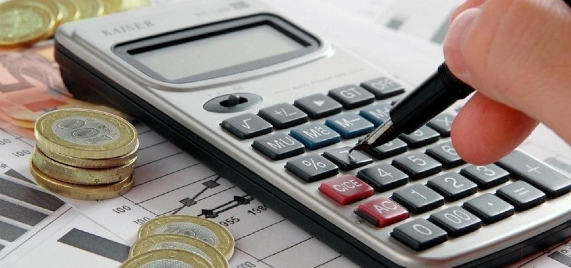 Изображение - Перераспределение имущественного налогового вычета между супругами 6b7-6924f14b