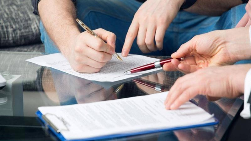 Расторжение кредитного договора с банком: основания, порядок и сроки процедуры