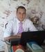 Кассационная жалоба в верховный суд рт по гражданскому делу — ЮА Оптимист || Кассационная жалоба в президиум верховного суда республики татарстан