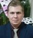 адвокат ракитин алексей викторович новошахтинск отзывы