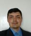 Изображение - Как оплатить штраф если потерял протокол 3bba87449bf716401bfc3d39a5dac578_65_76