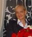 Как прописать в договоре без ндс усн — Адвокаты Новосибирска