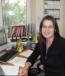 Интервью на тему «Отработка при увольнении»