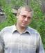 Получение патента: мой муж гражданин Таджикистана прибыл в РФ 6 декабря 2014гс действующим патентом