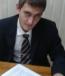 Нарушения при оформлении протокола об административном правонарушении
